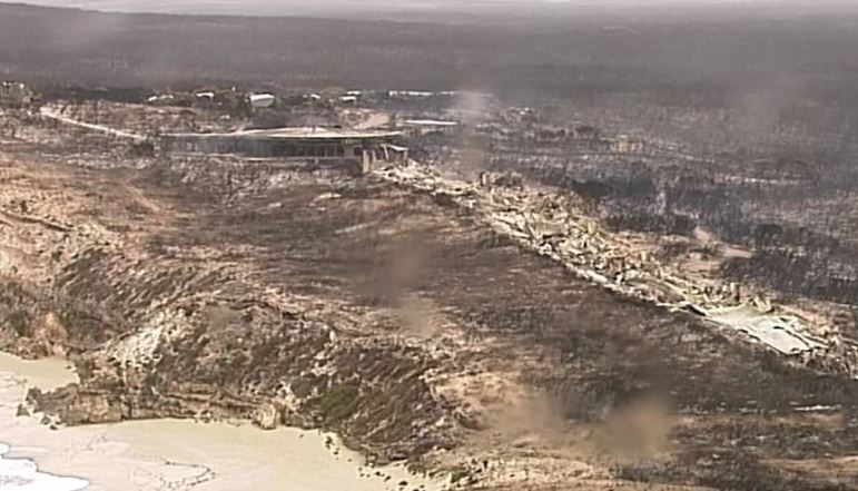 Image from 7NEWS