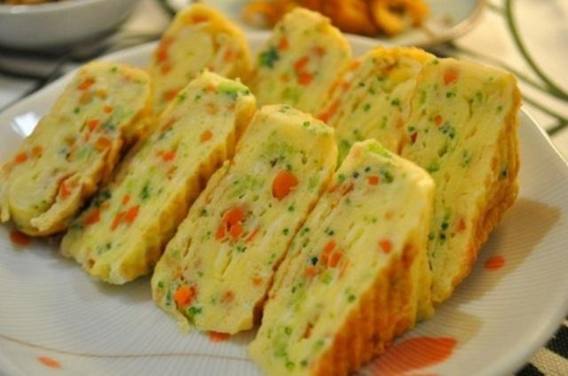 Image via sishawa.com