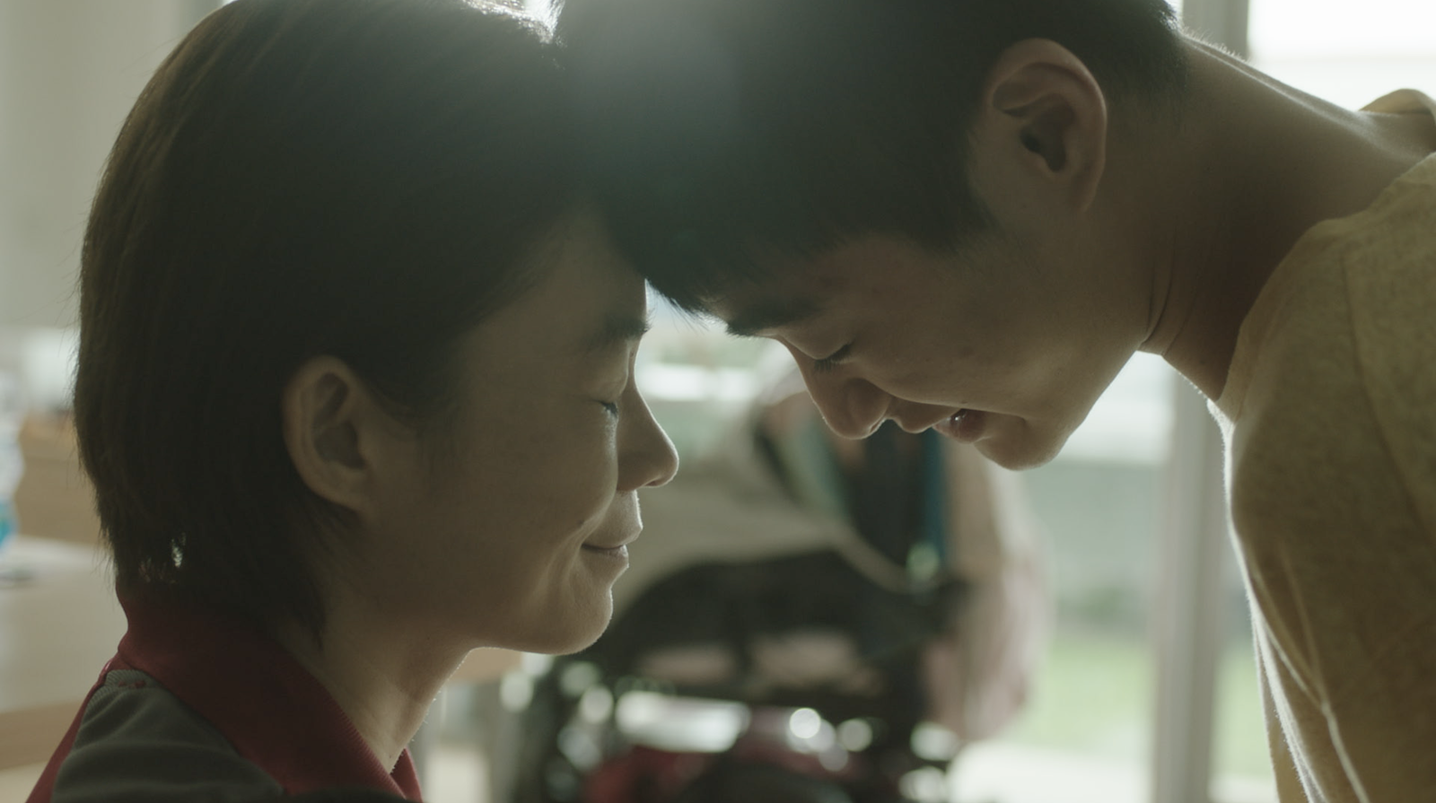 Image from HBO Asia