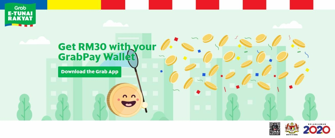 Image from Grab