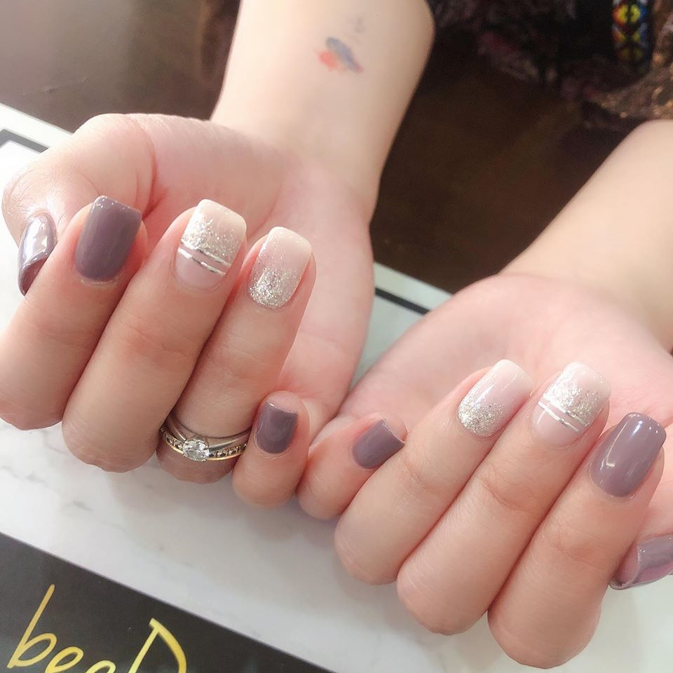 Image from beeQnails/Facebook