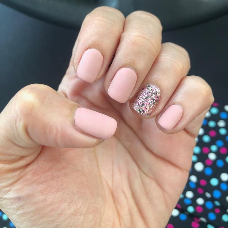 Image from Nails On Wheels/Facebook