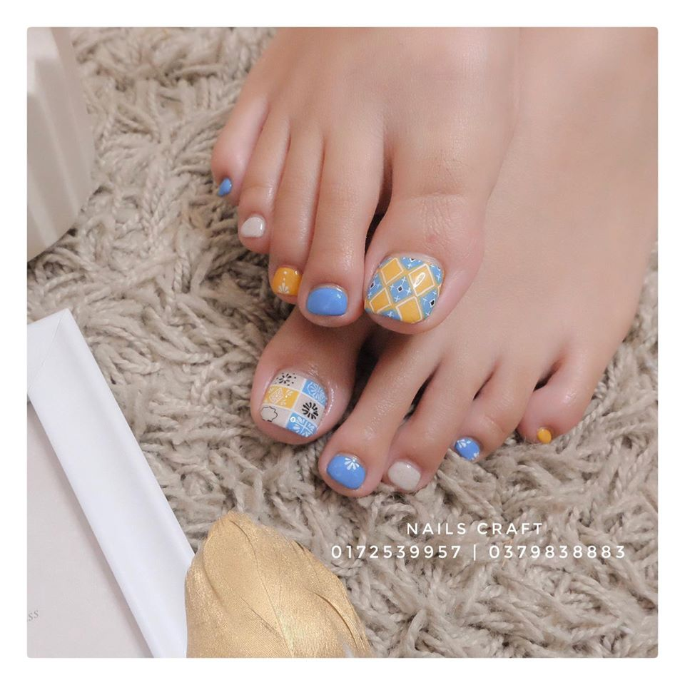 Image from Nails Craft/Facebook