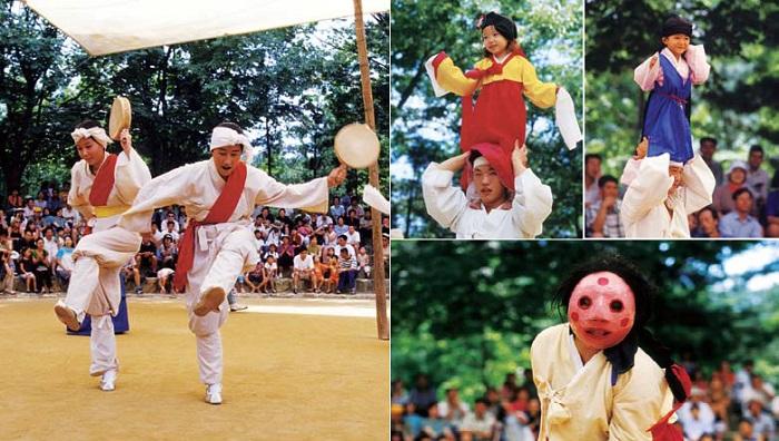 Image from Korea.net
