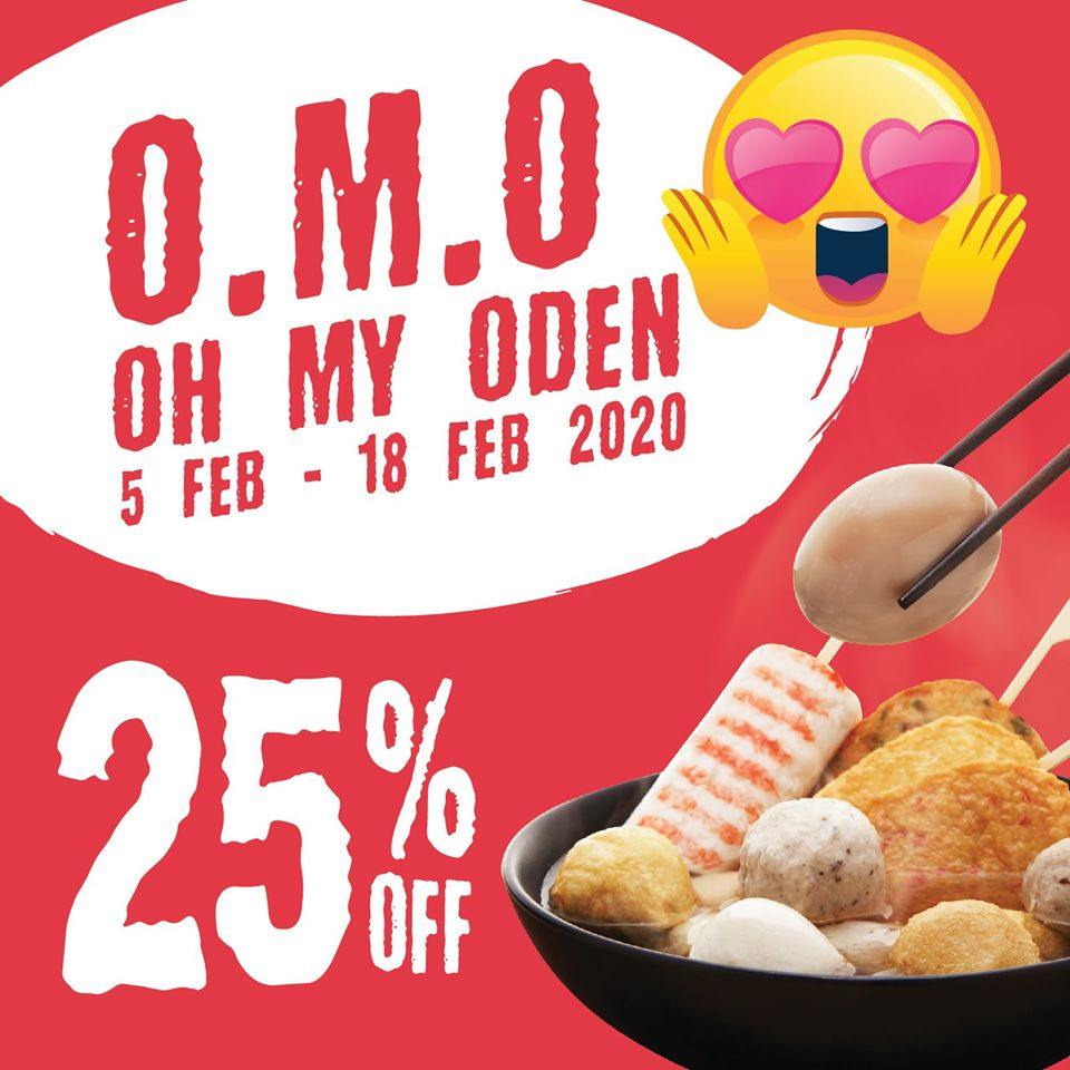 Image from FamilyMart Malaysia/Facebook
