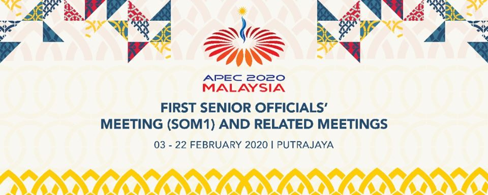 Image from APEC
