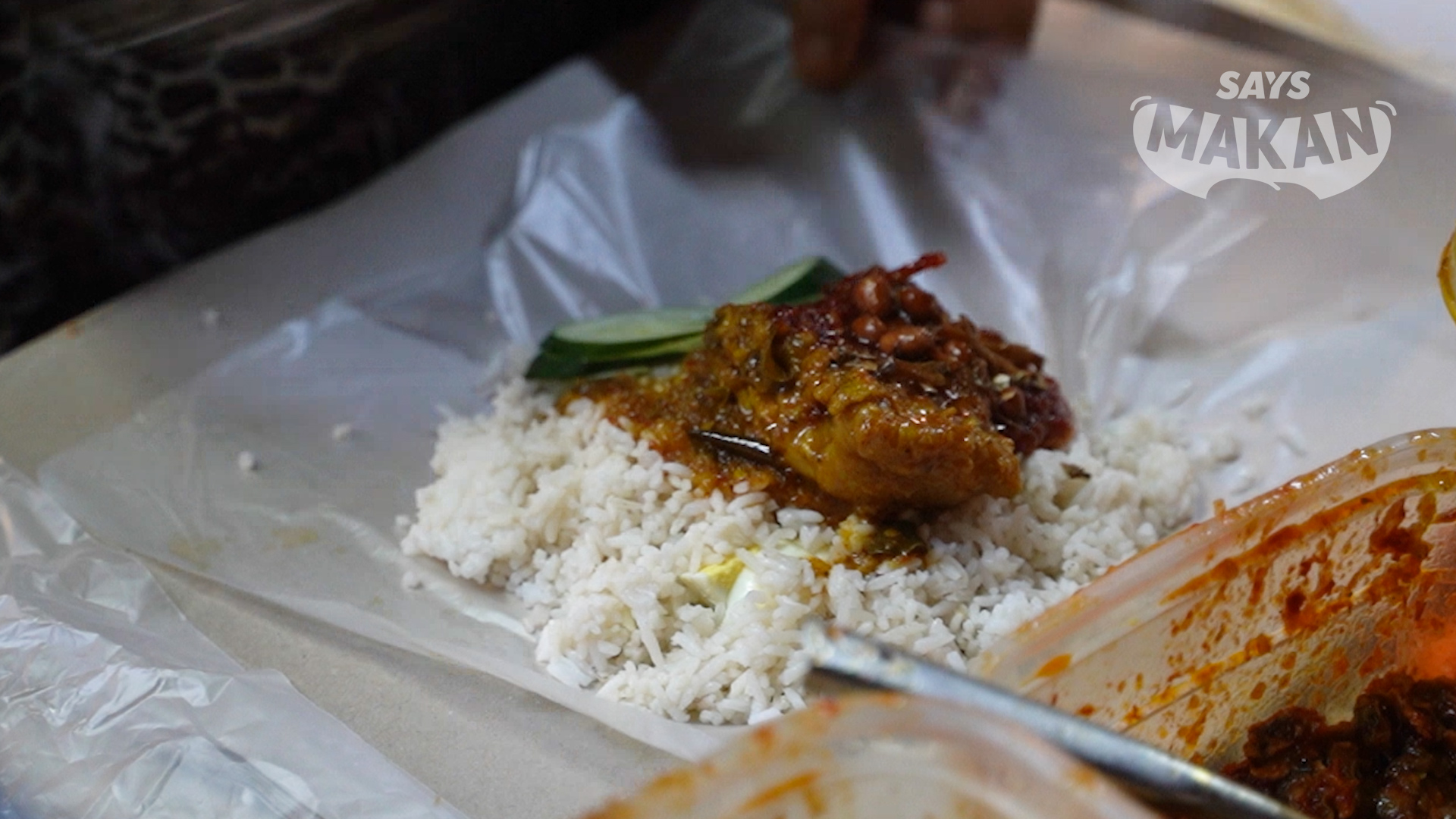 Image from Jay Zee/SAYS Makan