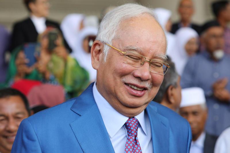 Image from Bangkok Post