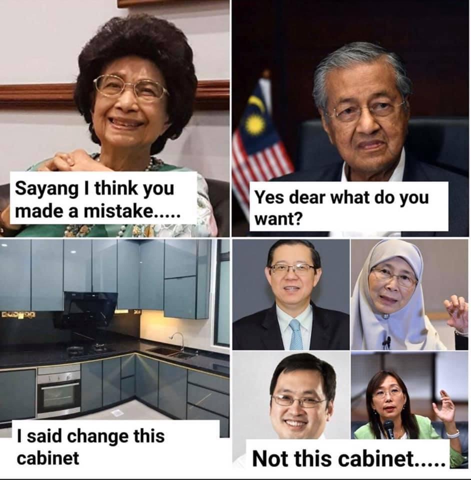 Image from Sarawak Gags/Facebook