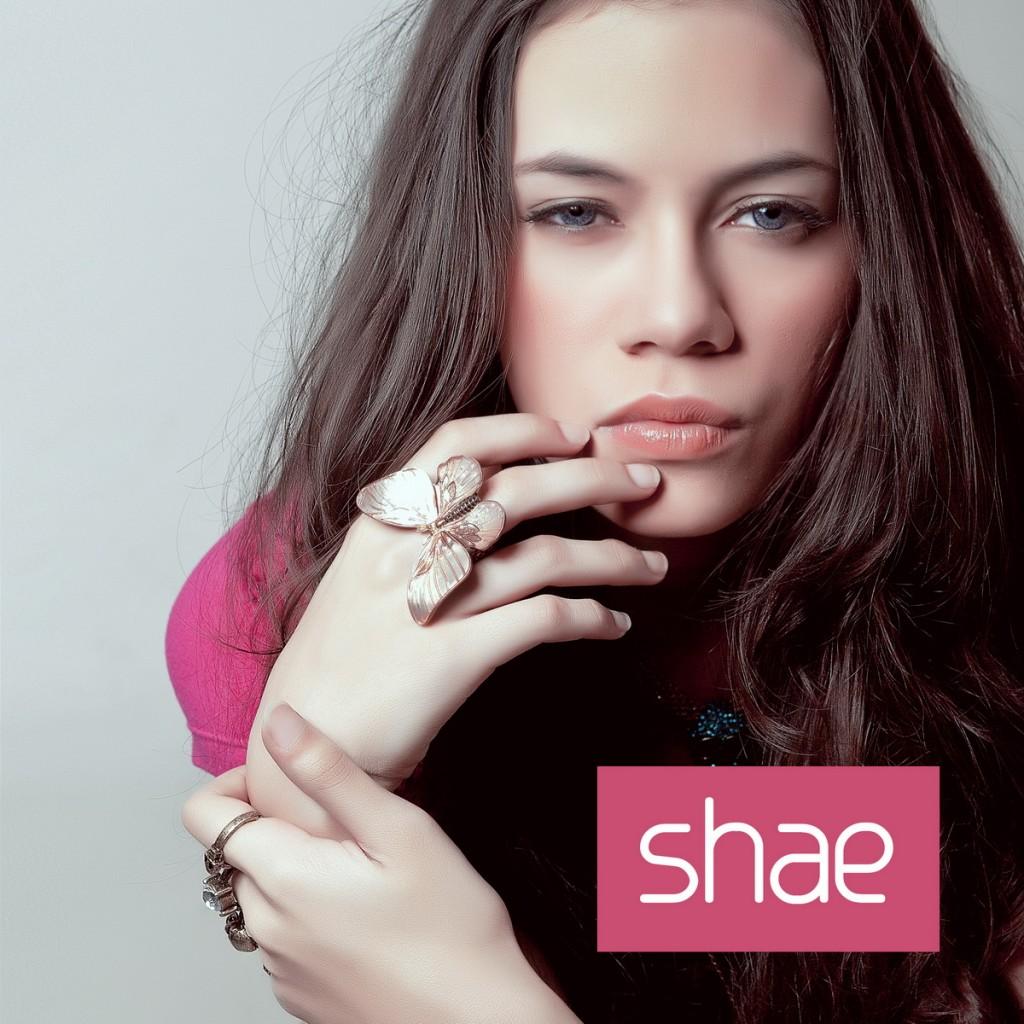 download lagu shae tetaplah tersenyum