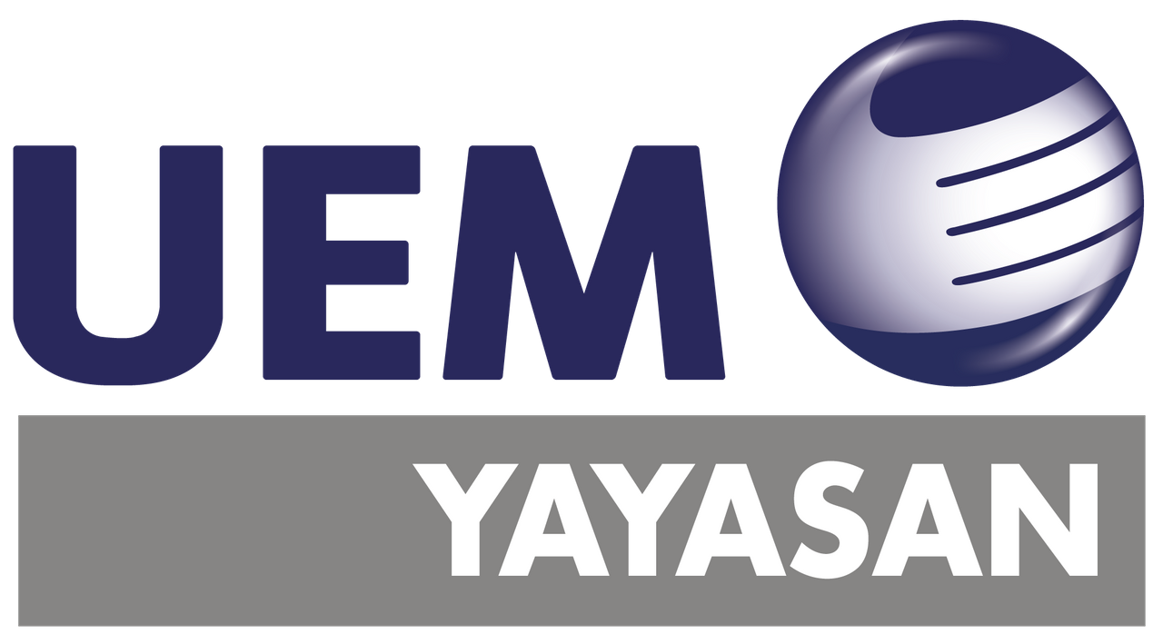 Image from Yayasan UEM (Provided)