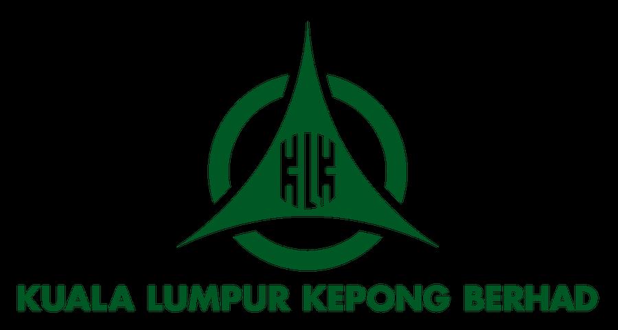 Image from KLK