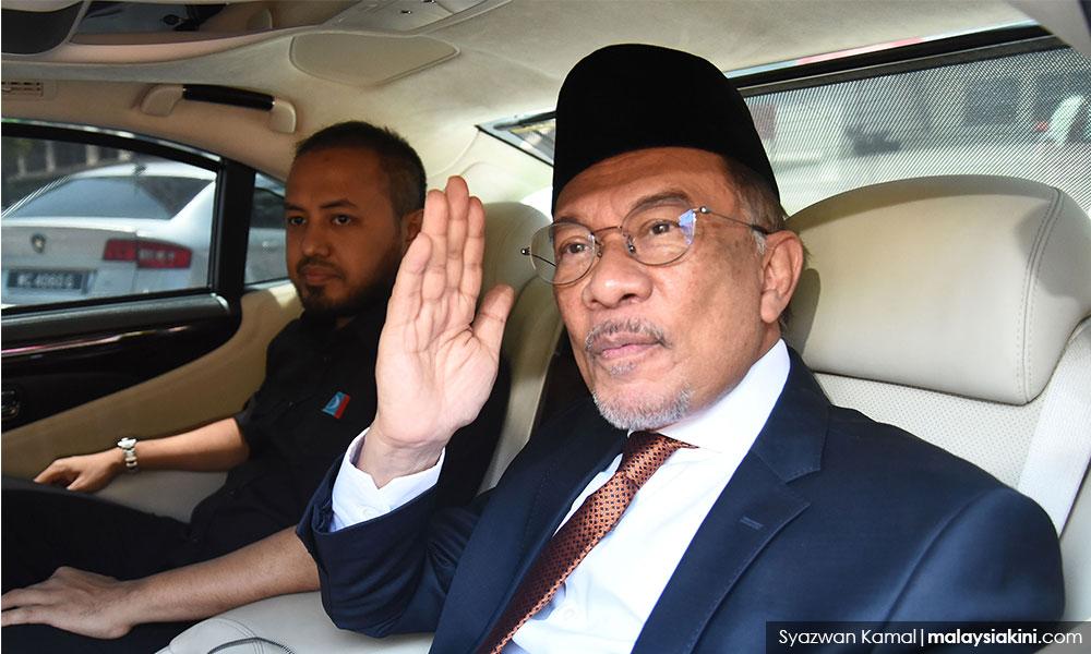 Image from Syazwan Kamal/Malaysiakini