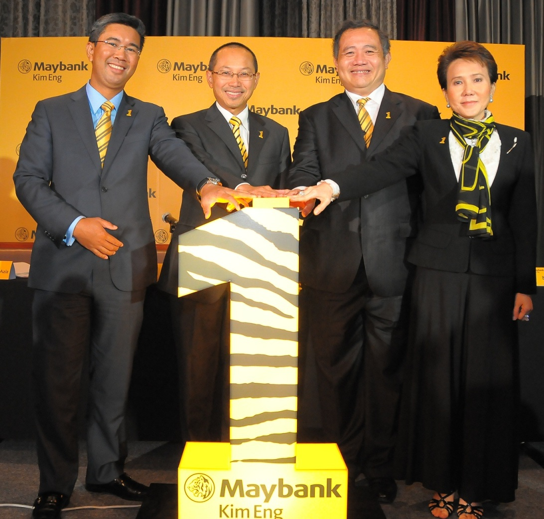 Image from maybank.com