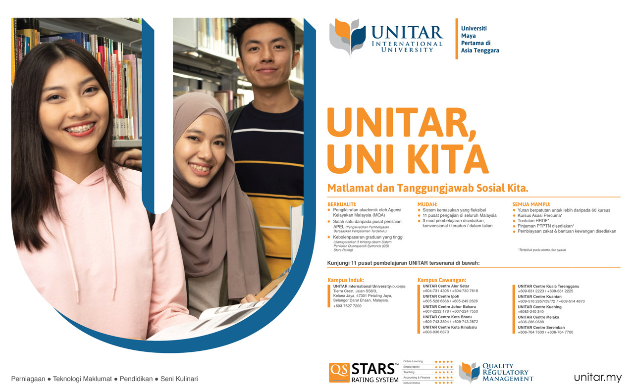 Image from UNITAR