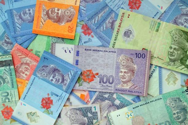 Image from apa kata orang