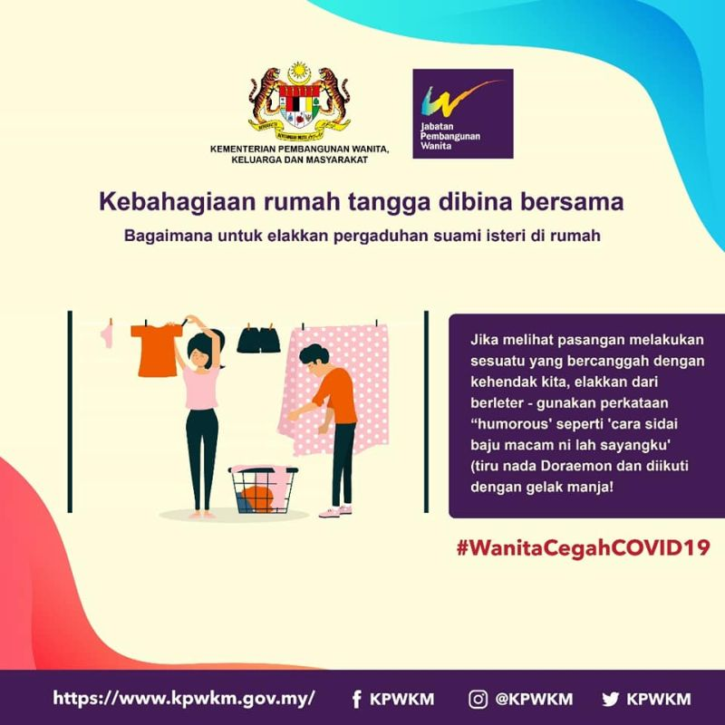 Image from KPWKM/Facebook