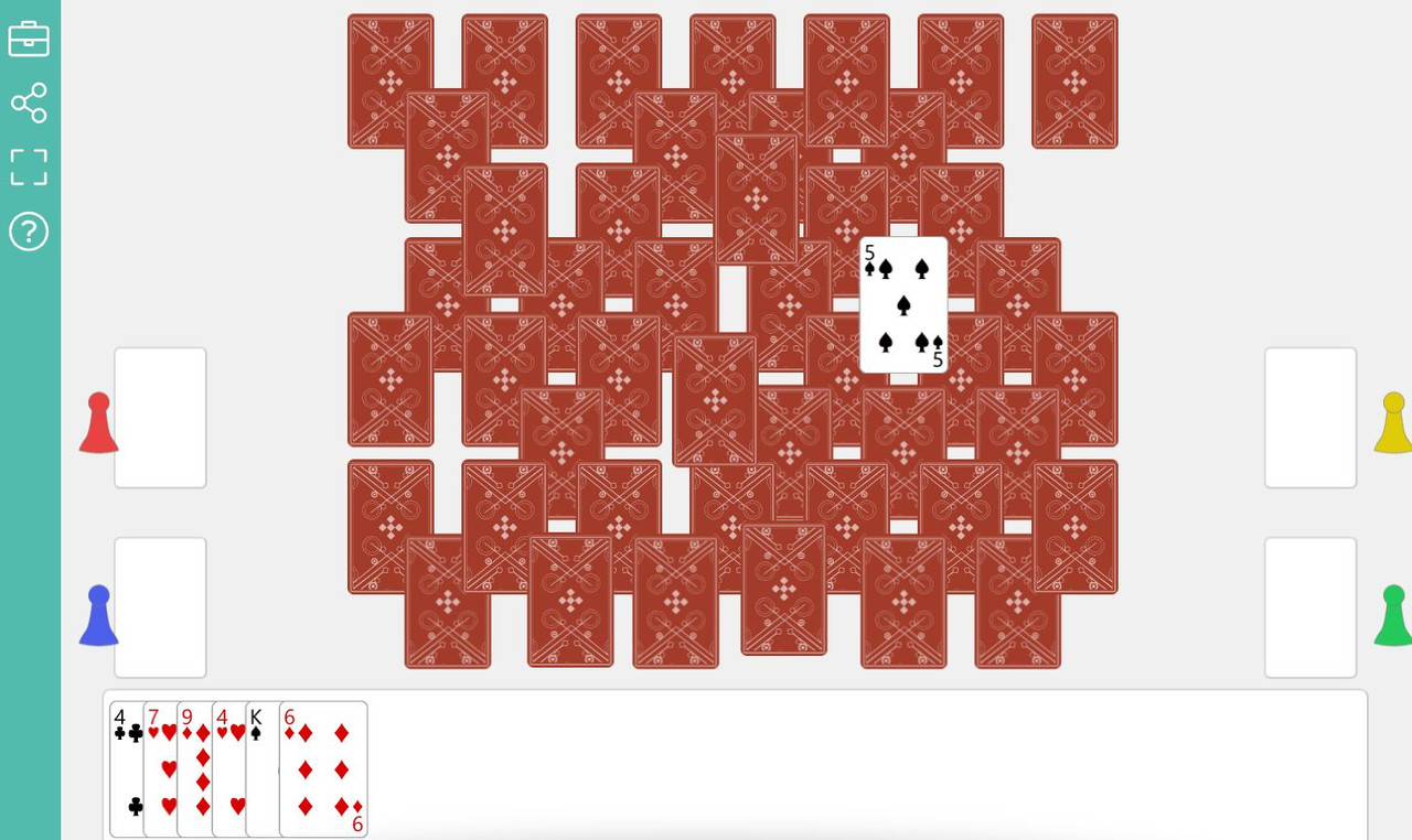 Image from Playingcards.io