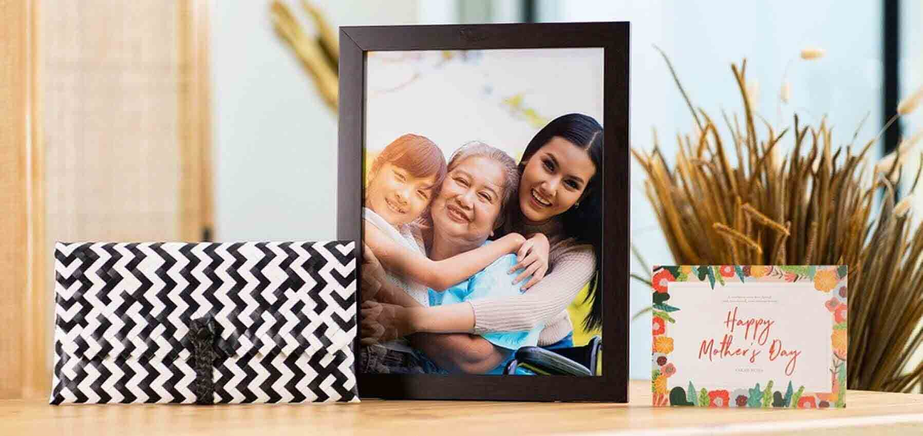Image from Photobook Malaysia