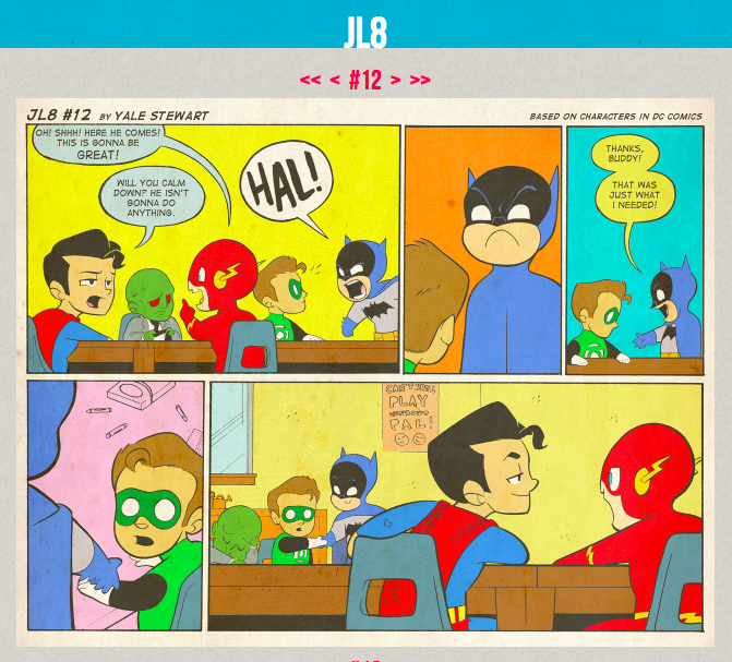 Image from JL8