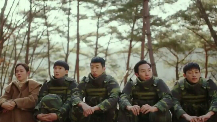 Image from KDrama Review