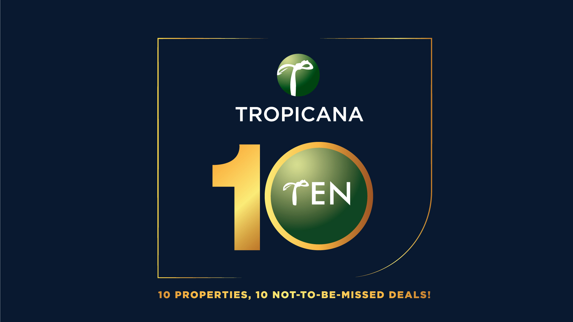 Image from Tropicana Corporation