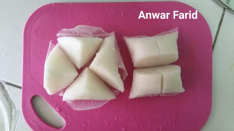 Image from Anwar Farid/Facebook