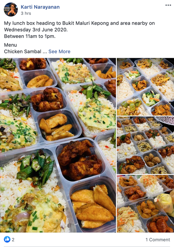 Bento boxes for sale.