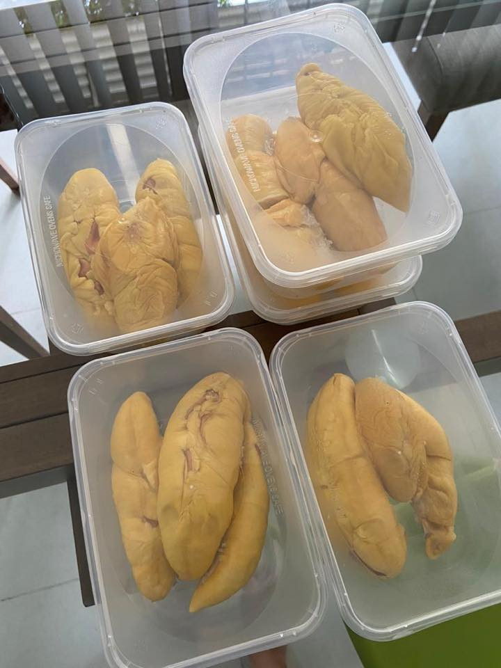 Image from Durian Delivery KL/Facebook