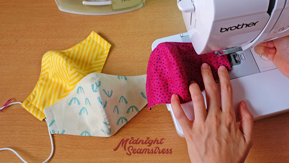 Image from Midnight Seamstress/Facebook