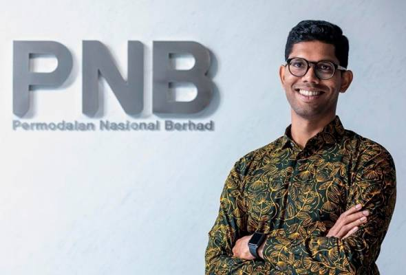 Image from PNB/Astro Awani