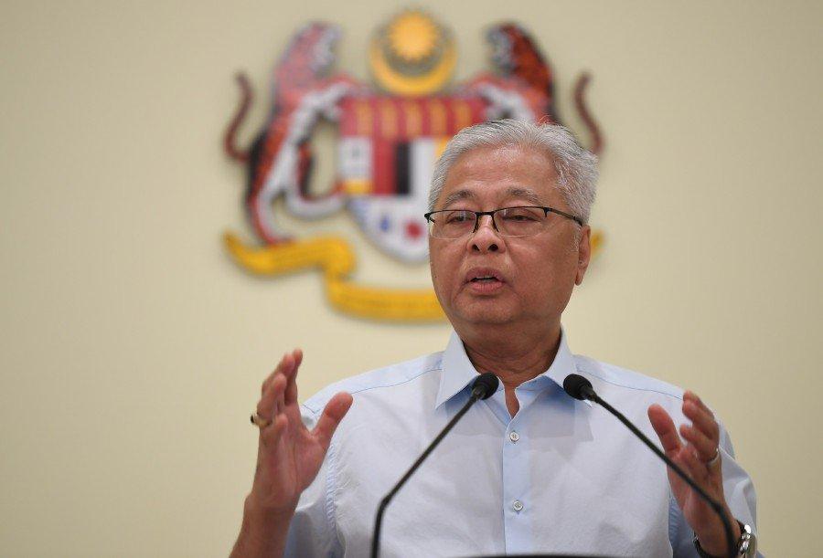 Image from New Straits Times/Bernama