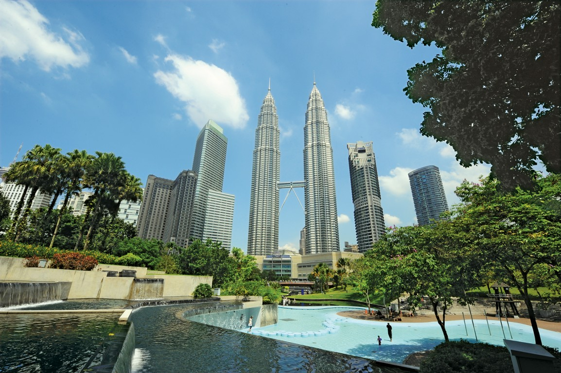 Image from Hotel Sentral KL