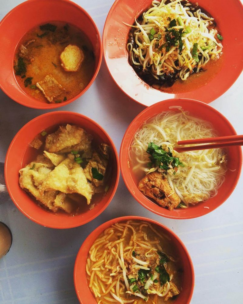 Image from Aaqiell Khasyi - The Ipoh Guide