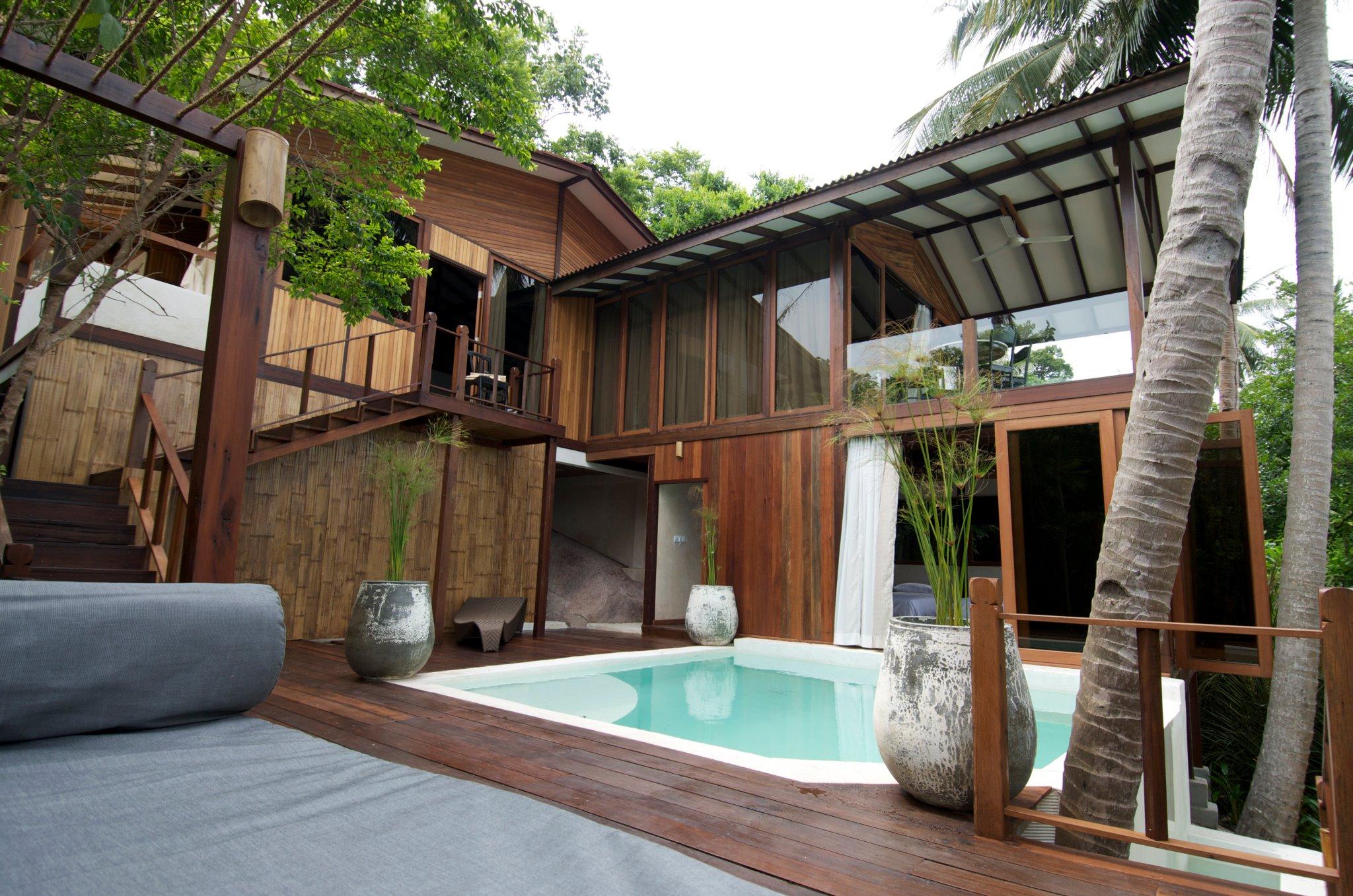 Image from Japamala Resorts