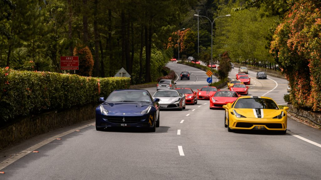 Image from Robb Report Malaysia