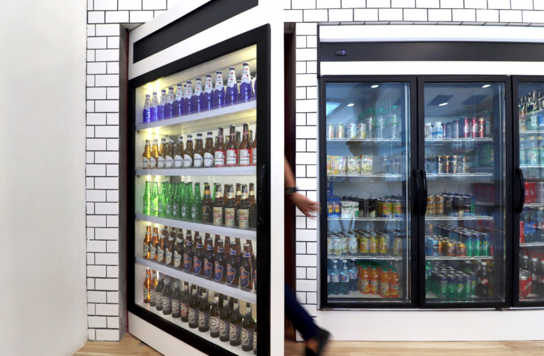 Image from Retail Design Blog