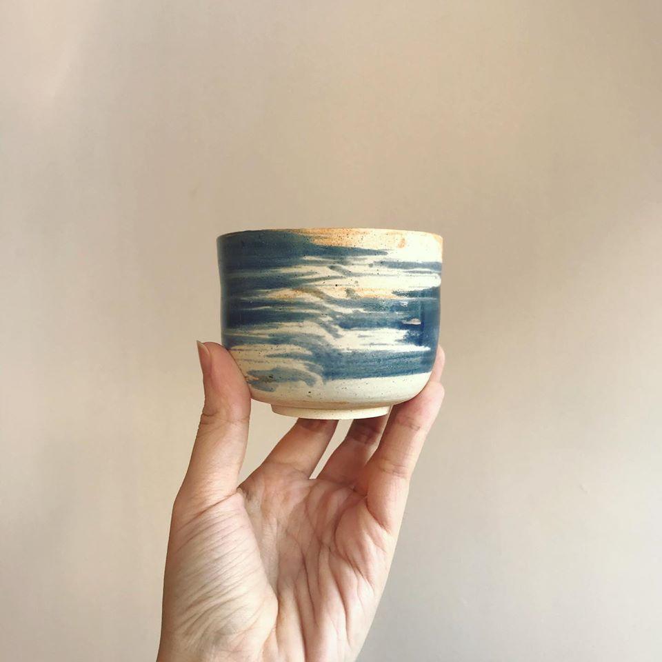 Image from Life Ceramics/Facebook