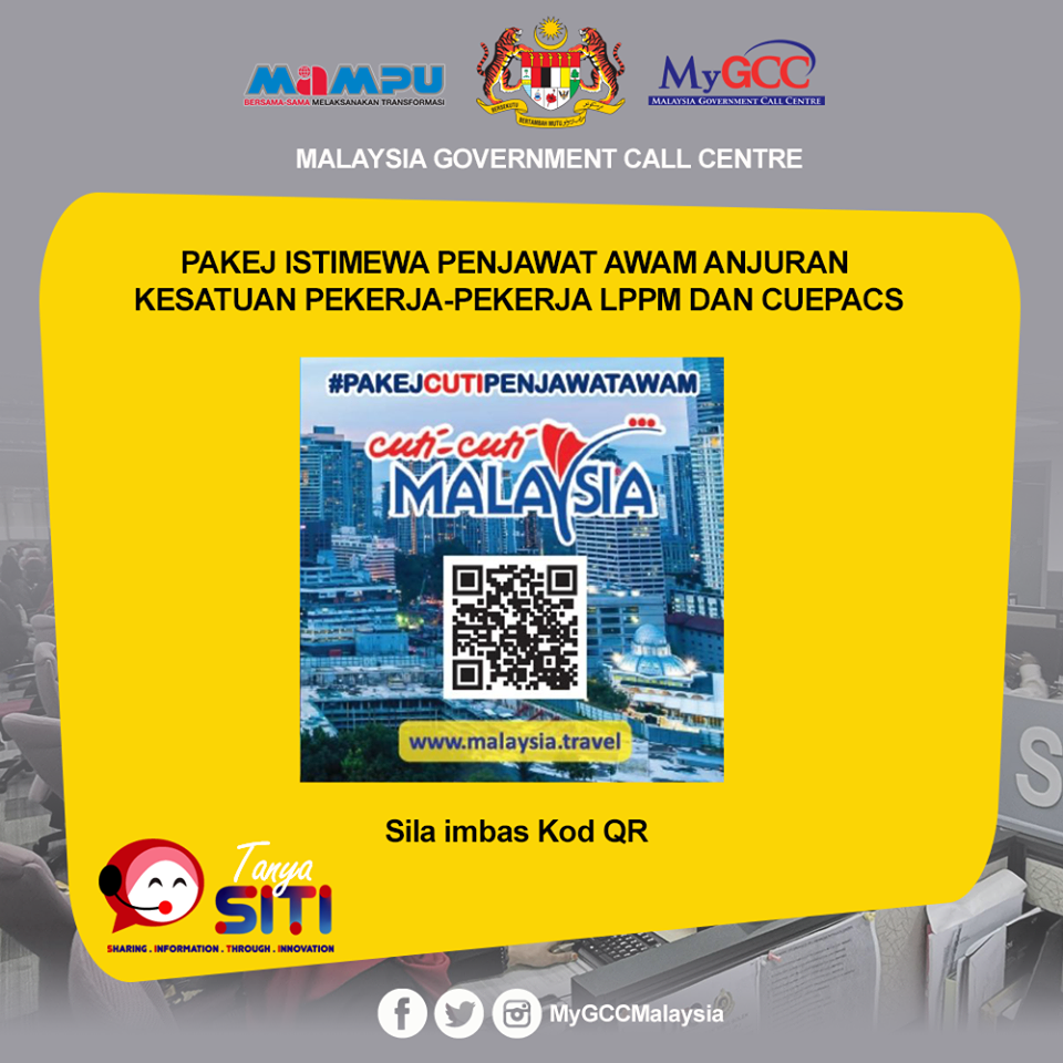 Image from MYGCC Malaysia (Facebook)