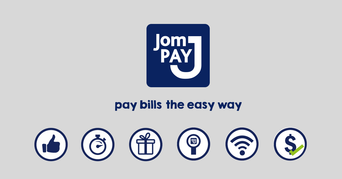 Image from JomPAY