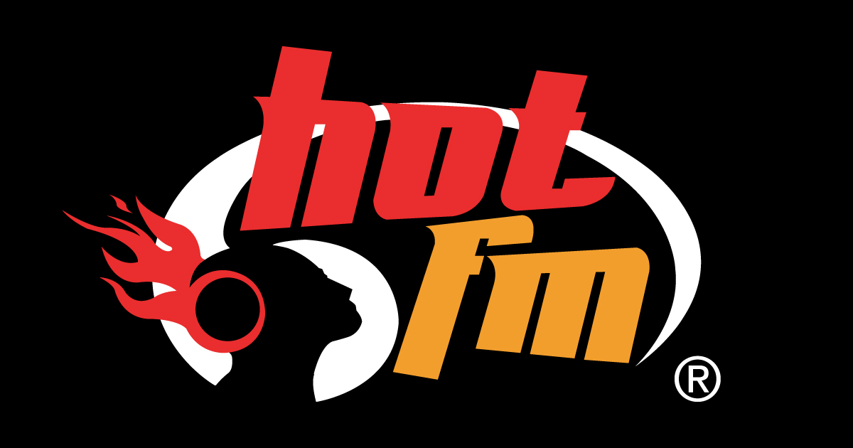 Image from Hot FM