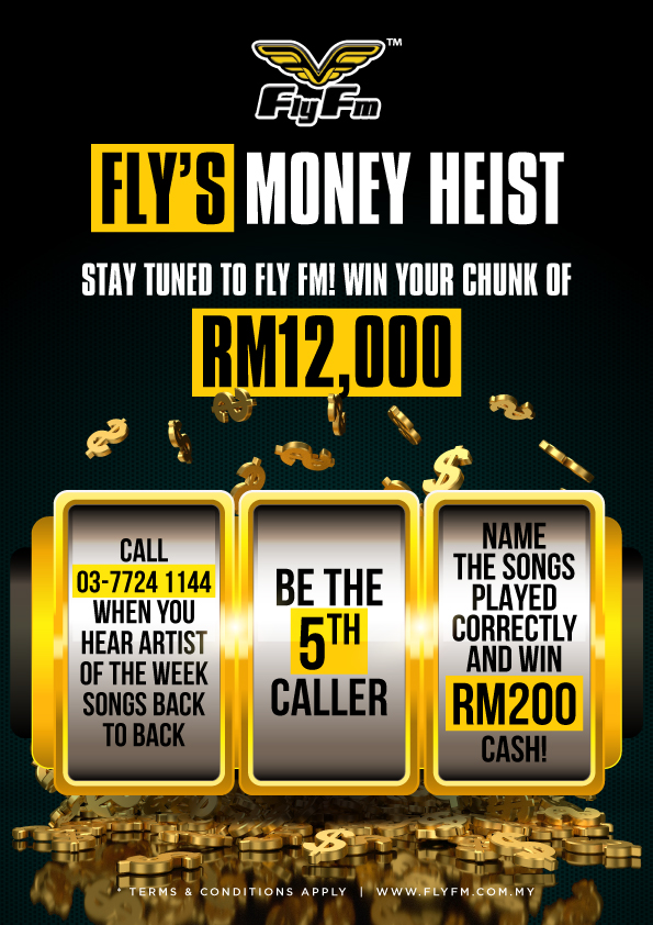 Image from Fly FM
