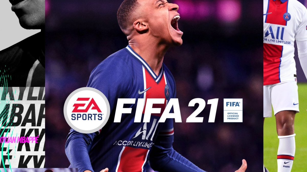 Image from EA Sports
