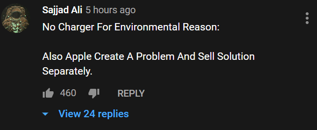 Image from YouTube