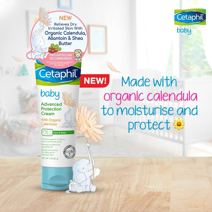 Image from @cetaphilmy (Instagram)