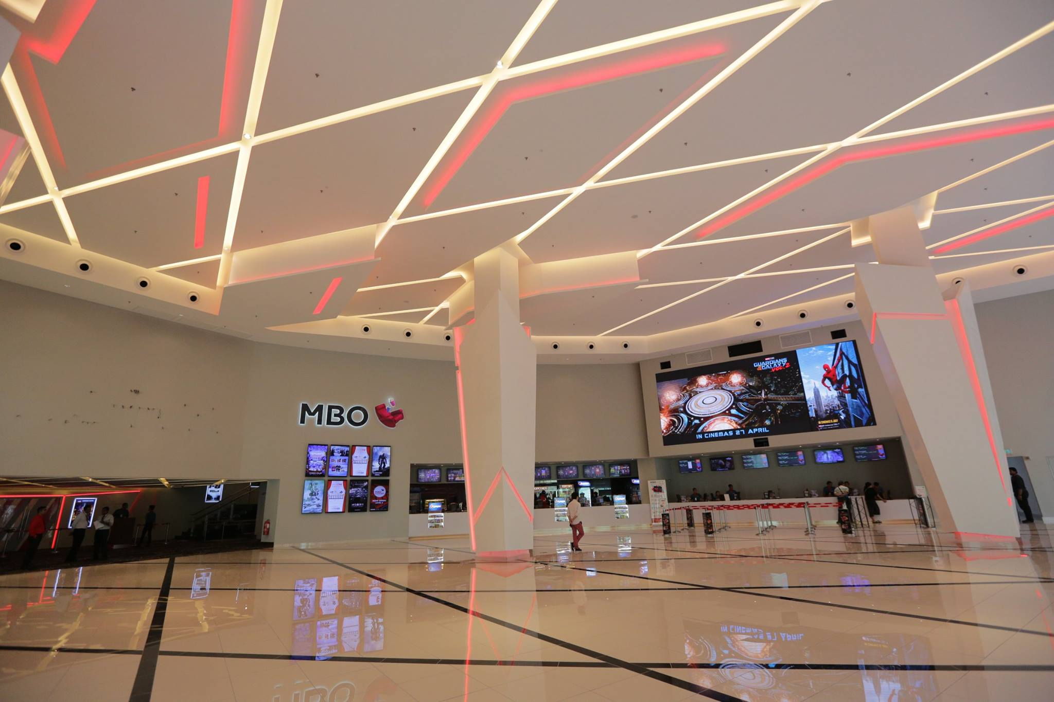 Image from MBO Cinemas (Facebook)