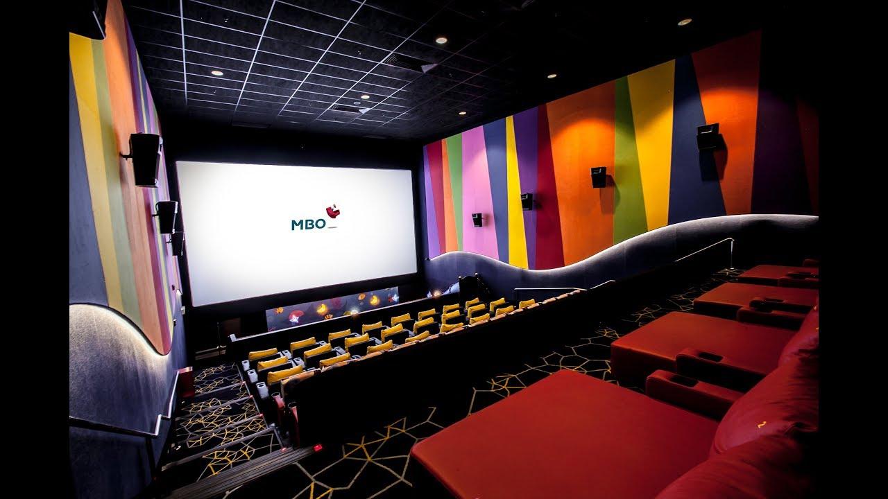 Image from MBO Cinemas (YouTube)