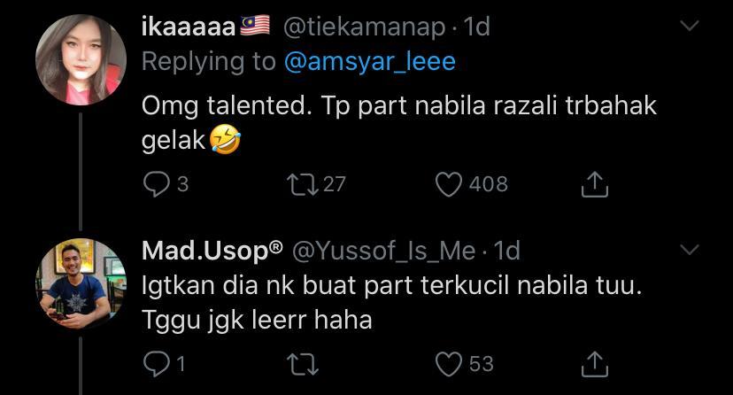 Image from @amsyar_leee (Twitter)
