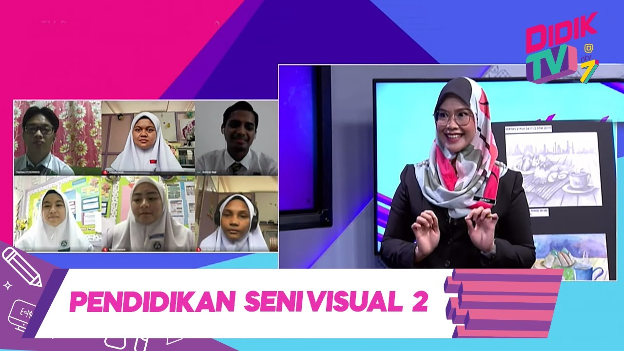 Image from ntv7MALAYSIA Official (YouTube)