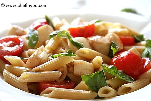 Pasta is one of the fattest foods you need to avoid before going to bed. It may sound like an easy fix if you are hungry, especially since there are many pasta recipes that take less than 30 minutes to prepare, but keep in mind that pasta is a very rich source of carbohydrates that will eventually turn into fat when you hit the bed. Keep in mind the classic pasta toppings full of cheese and oils as well as the high glycemic index of this meal, this is you should steer clear from this fatty food before bedtime!